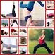 Gerakan Yoga Ibu Hamil Lengkap by Kangodi