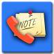 Call Notes by Biks Infotech