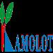 Kamolot uz app by Muslimbek Abdurahimov Apps PRO