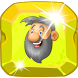 Gold Miner HD 2017 by Kid Channel .Inc