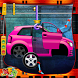 Car Factory & Maker Simulator by Kids Fun Studio
