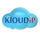 FiOS by KLOUDIP (Pvt) Ltd