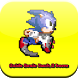 Guide Sonic Dash 2 boom by Luck18