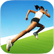 i-gotU Sports by Mobile Action