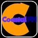 Coastal FM