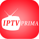 prima iptv pro Live tips by Yalla shoot RMD Prima Iptv Mobdro Yallakora TV HD