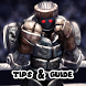 Tips Real Steel WRB PRO by superproguide