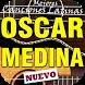Oscar Medina marinero canciones cuando tu naciste