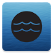 The Shoreline Church App by Subsplash Consulting