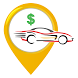 Taxis City Partner by T Dispatch Ltd