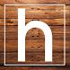 Heartland Church Sun Prairie by The Fluid App, LLC