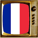 TV France Info Channel by Channels Data of TV Guide