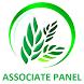 Gloria Agro Associate Panel by Vexil Infotech