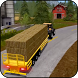 Farming Games: Farming Tractor Simulation 2018 by Verx Solutions