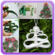 DIY Christmas Decoration Idea Gallery