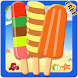 Ice candy fever cooking game by Xavia360
