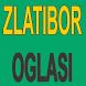 Zlatibor oglasi by Goran Zlatibor