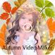 Autumn Video Editor