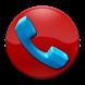 call recoreder no ads no bug ! by meshmi