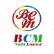 BCM Nidhi Member by Vexil Infotech