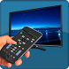 TV Remote for Panasonic by Spikes Labs