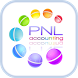 PNL Accounting by MyFirmsApp