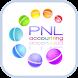 PNL Accounting by MyFirmsApp