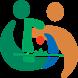 단양포털 - 충청북도 단양군 지역 종합정보 by (주)비전코리아 Solutions