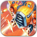 HAWK freedom squadrons 2 by ABT Games