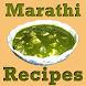 Marathi Recipes VIDEOs by Krushna Kumar909