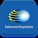 PMAM Sales World Updates by PMAM Corporation
