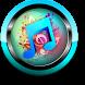 Musica Soy Luna - ALas by RPX117