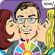 Truth or Dare - Dirty hot party games for adult by Best App Made With Love