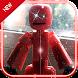 Live Wallpaper - StikBo by Episoft