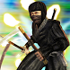 Ninja Action RPG by Simulation Top Games