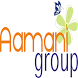 Aamani Hall of Fame by AamaniGroup