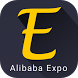 Alibaba Expo by Alibaba Mobile