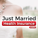 Married Health Insurance by Industry Niche Apps LLC