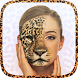 Animal Face Photo Editor by MobileApp En