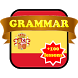 Learn Spanish Grammar - Español by Apptomotion