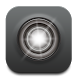 Flashlight: Torch LED by Surpax Inc