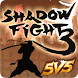 Tips Shadow Fight 2 by Aslaba