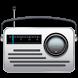 Blog Radio Việt: Nhanh nhất by Buum Online
