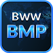 BWW Business Media Platform by Britt Worldwide, LLC