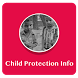 Child Protection Info by mobifly