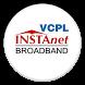 VCPL by VCPLCNERGEE