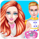 Wedding Makeover Nail Salon by Cocos Apps