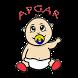 Apgar score by Chernyshkov Evgeny