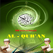 murotal al quran lengkap by Edudev Kids