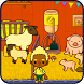 Guide for Toca Life Farm by Frankfort Friends